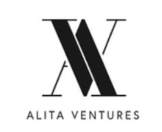 Alita ventures logo